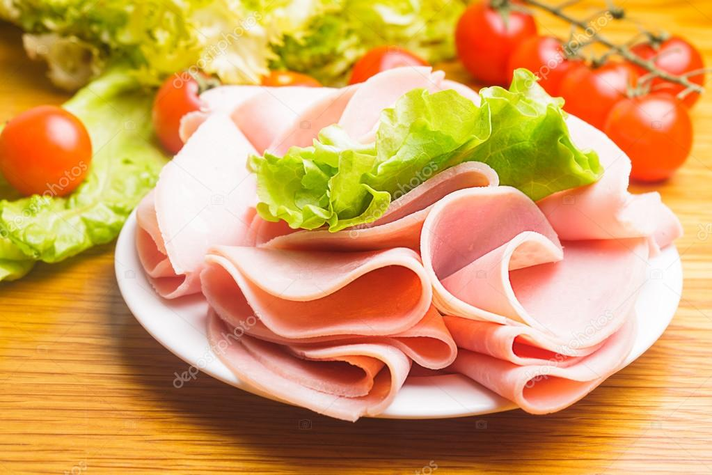 depositphotos_22751417-stock-photo-ham-slices.jpg