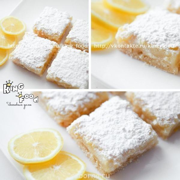 Выпечка пирожные, кексы, печенье...  - y_9dbe45ac.jpg
