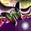 Аватар - 1728697_5038053.jpg
