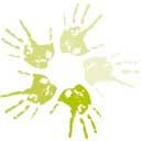 Аватар - avatars_2063.jpg