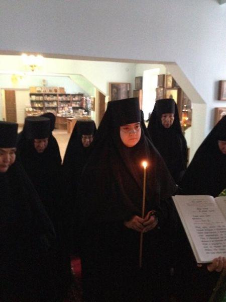 Православие и мир. Правмир.ру - 10710553_715903925145810_8382393085238799614_n.jpg