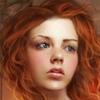 Аватар - rizhenkaya.jpg