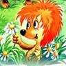 Аватар - 15061589.jpg