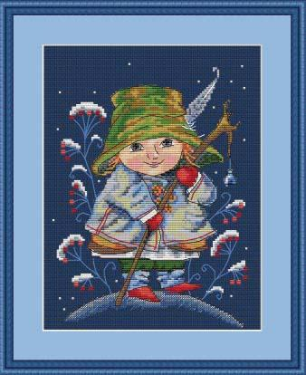 Вышиваем - Рождественкий колокольчик.jpg