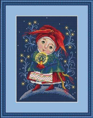 Вышиваем - Рождественский огонёк.jpg