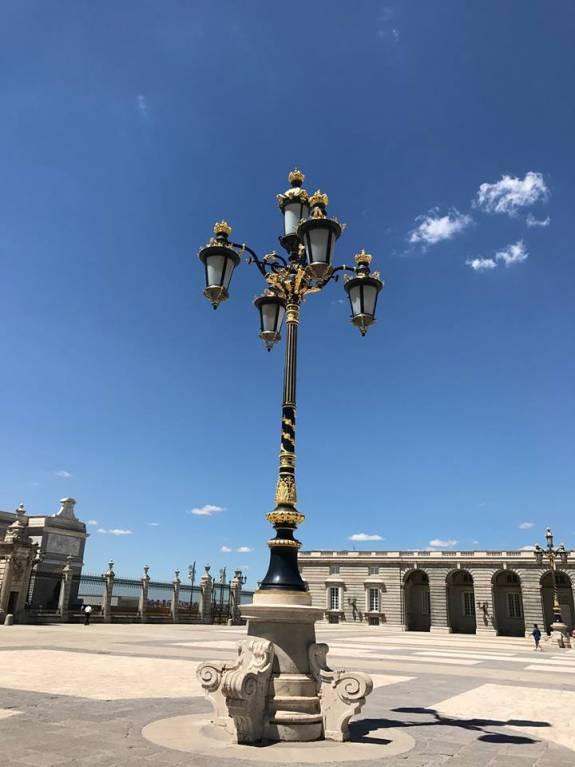 Reino de España - 4.jpg