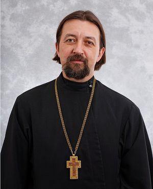 Святоотеческое слово о СЕМЬЕ - 228524.p.jpg