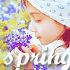 Аватар - 17222177br5.jpg