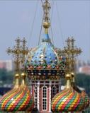 Аватар - Nizhnij-Novgorod(Kupol-hrama).jpg