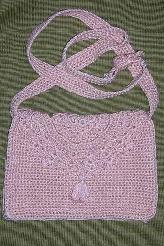 Вязание крючком - sumka_bulka1 700 руб..jpg
