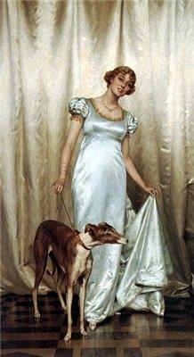 Аватар - дама с собачкой.jpg