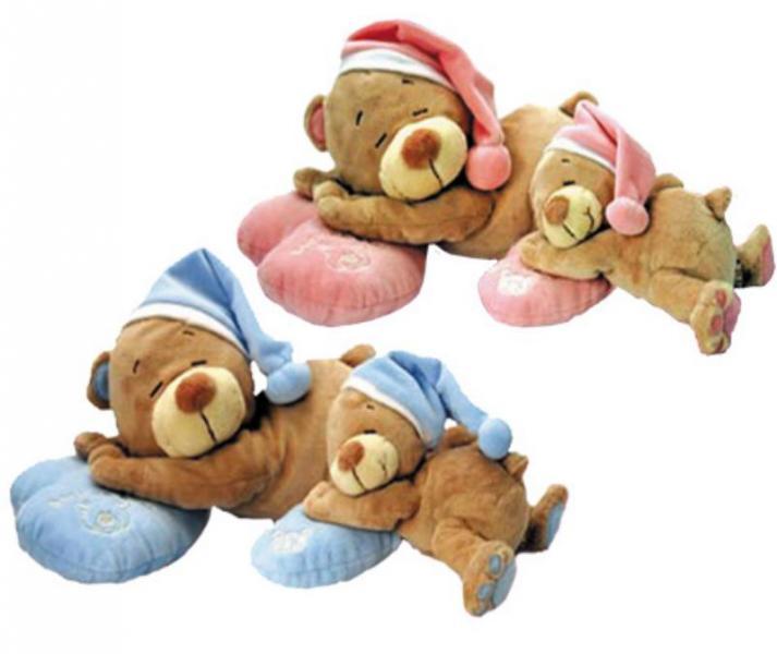 картинка спящие игрушки