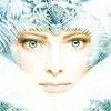 Аватар - bd6a23ea9b8e.jpg