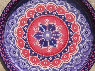 Роспись стекла и керамики - 78329708_large_1817367_Izobrajenie_113.jpg