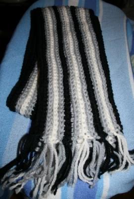 Вязание крючком - 7.jpg