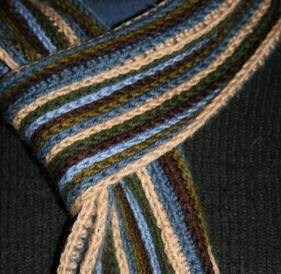 Вязание крючком - 41552005_4.jpg