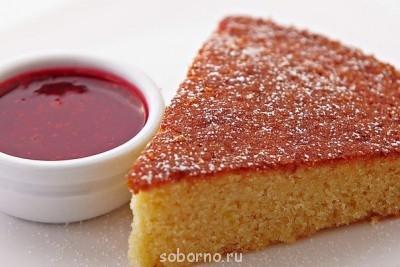 Выпечка пирожные, кексы, печенье...  - x_98151c21.jpg