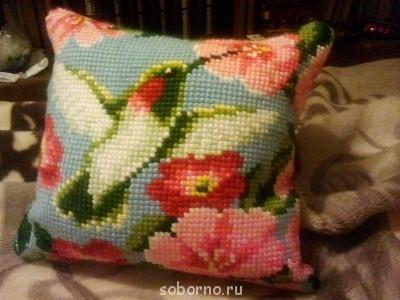 Вышиваем - 2012-03-21 20.40.10.jpg