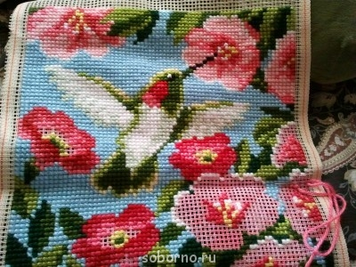 Вышиваем - 2012-03-16 10.15.19.jpg