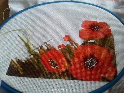 Вышиваем - 2012-04-01 15.42.50.jpg