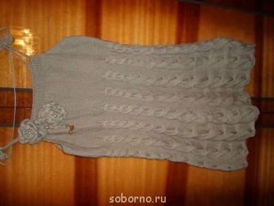 Вязание на спицах - getImage (16).jpg