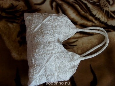 Вязание крючком - сумочка кр.jpg