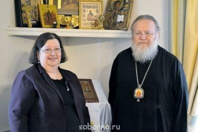Православие в Америке - mitropolit ilarion.jpg