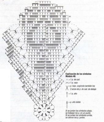 Вязание крючком - MESAhPsrGBI.jpg