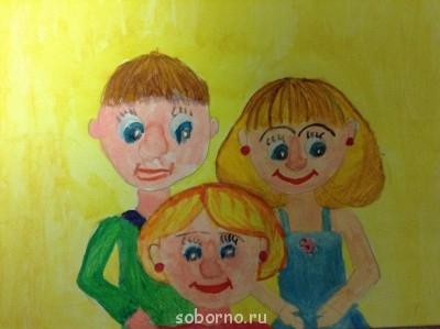 Творчество наших детей - image.jpg