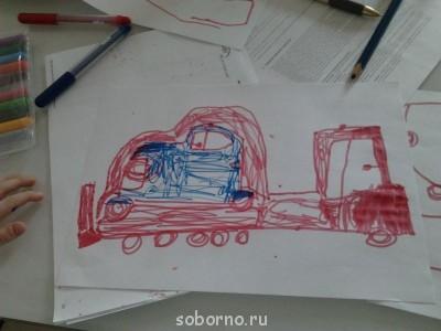 Творчество наших детей - Фото1524.jpg