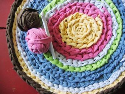 Вязание крючком - image.jpg