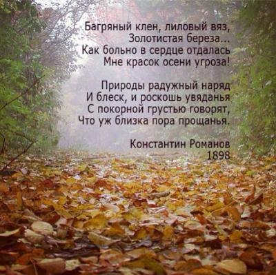 В стихи ухожу,как в стихию покоя... - 10336599_340558252786135_6391347537553787919_n.png