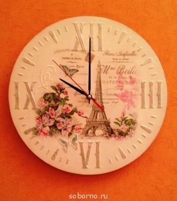 часы - IMG_0675.JPG