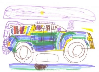 Творчество наших детей - IMG.jpg