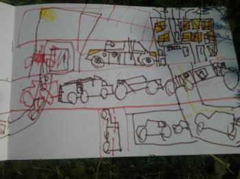 Творчество наших детей - Фото2876.jpg