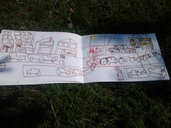 Творчество наших детей - Фото2877.jpg