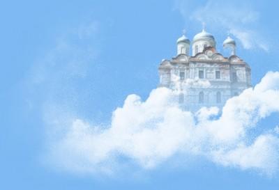Аватар - hram.jpg