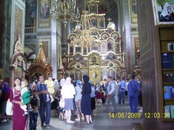 Монастыри Задонска - Изображение 040.jpg