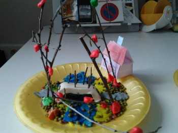 Творчество наших детей - Фото5058.jpg