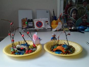 Творчество наших детей - Фото5060.jpg