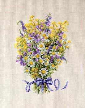 Вышиваем - Летние цветы.jpg