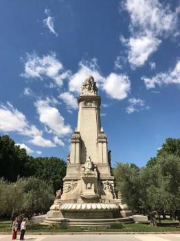 Reino de España - 2.jpg