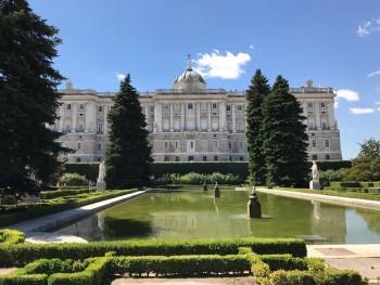 Reino de España - 8.jpg