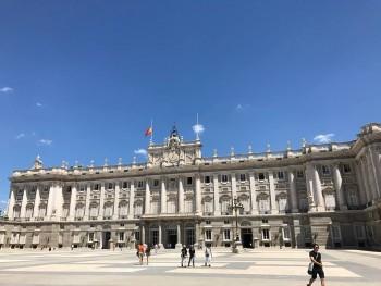 Reino de España - 7.jpg