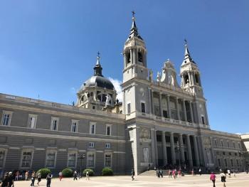 Reino de España - 6.jpg