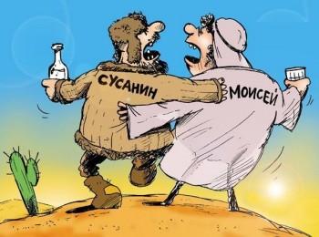 Таки надо отдельную тему. Одесский юмор - 5uyir3Ad2ng.jpg
