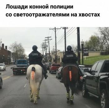 Эх, дороги... - _20180922_011234.JPG