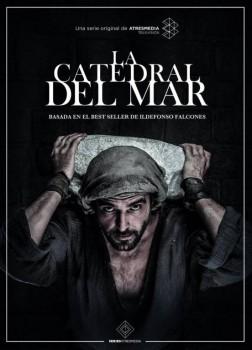 Советую посмотреть - la_catedral_del_mar-750448101-large.jpg