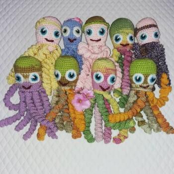 Игрушки-комфортеры для недоношенных малышей - IMG_20191001_010229_275.jpg
