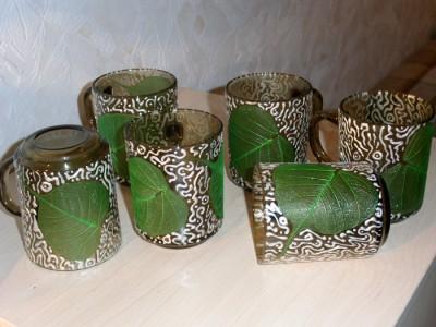 Роспись стекла и керамики - 59518906_PICT0024.JPG